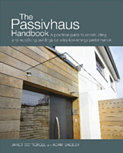 Passivhaus_handbook