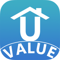 Passivhaus U Value Calculator app