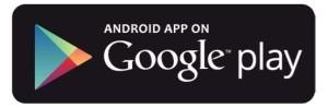 AndroidMarketLarge-2-300x99